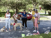 pets-members-blessings-nature-walks-episcopal-church-sarasota-fl-12