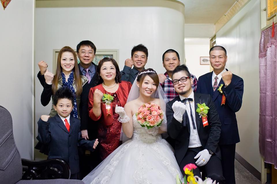 婚禮紀錄-158.jpg