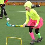 Illing NCHC Fluorescent Dribble 2014 050