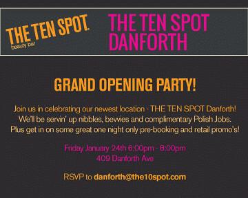 The-Ten-Spot-Invitation