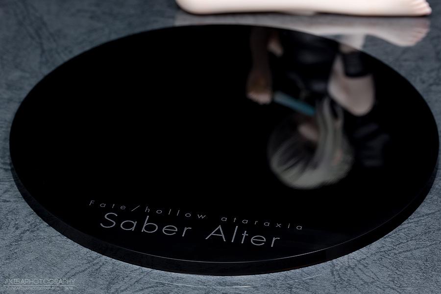 saber_alter_36