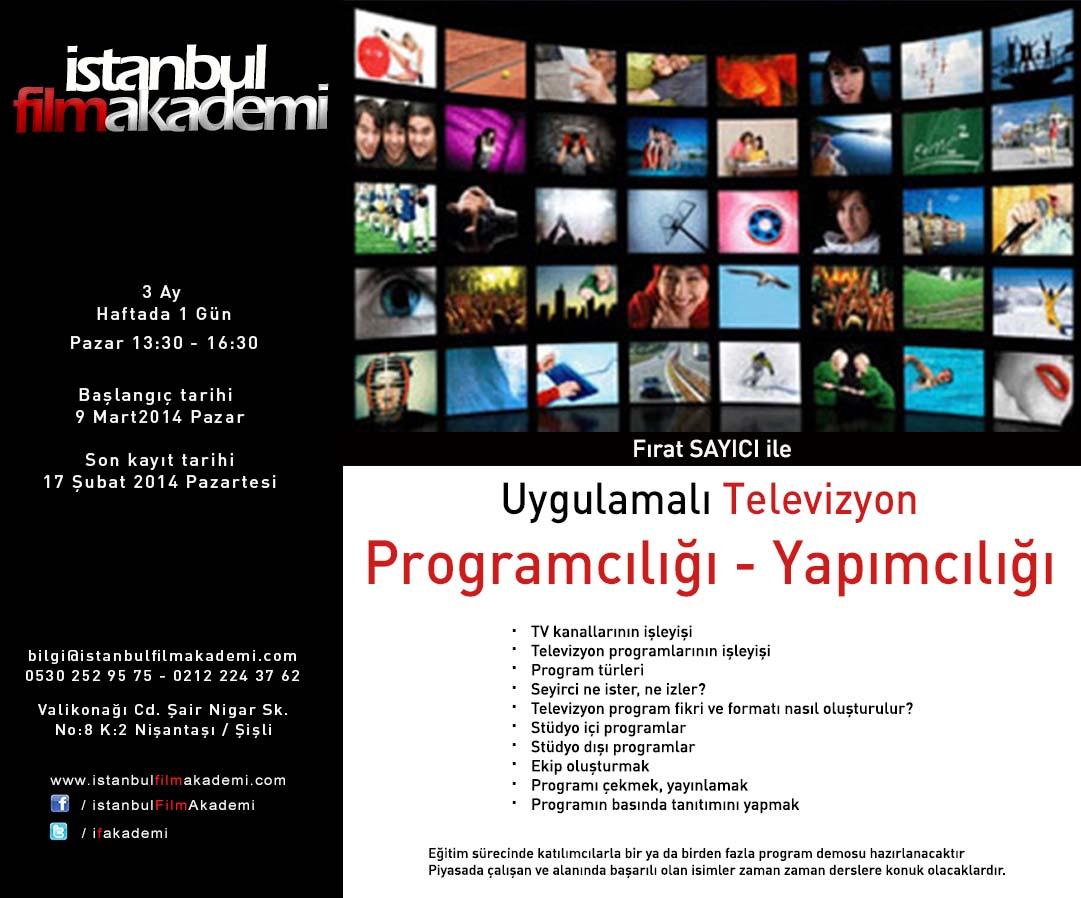 Tv 8 Программа