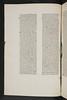 Error in printing noted in Petrus de Abano: Conciliator differentiarum philosophorum et medicorum