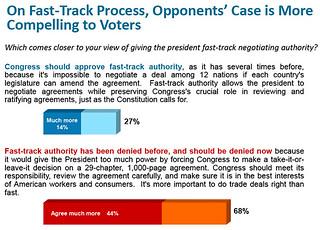 1_TPP_Chart_2a