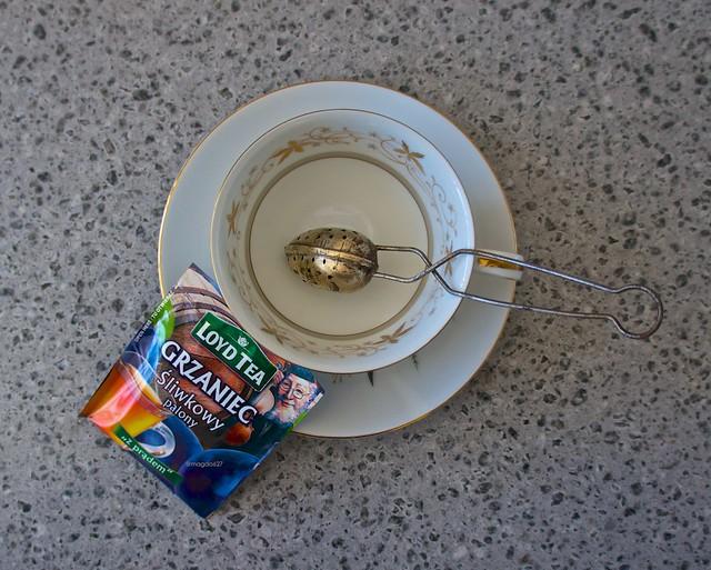 anteketborka.blogspot.com, tea 3