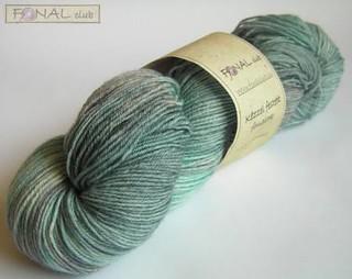 citron shawl, kendő (3)