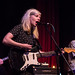 Alvvays @ The Great Hall 2/7/2014
