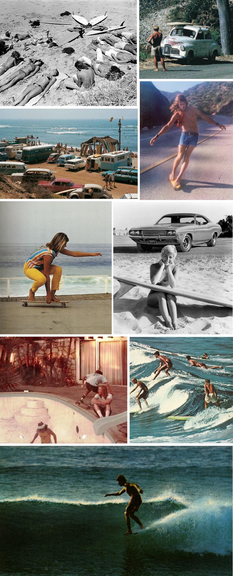 SurfySundays_2-9