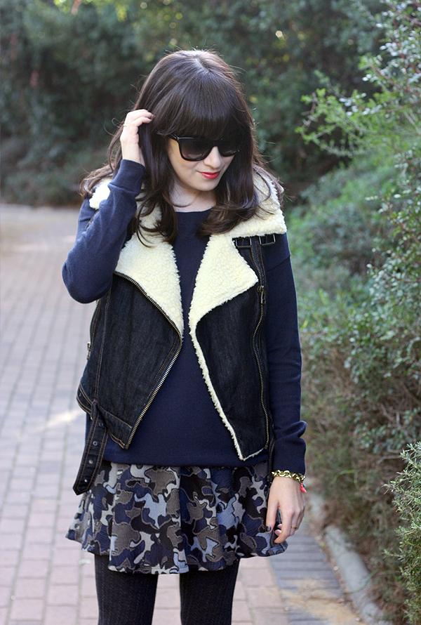 camo_skirt3