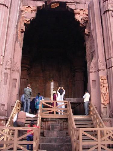 india archaeology shiva siva survey complete sanctum incomplete sanctumsanctorum madhyapradesh 11thcentury archaeologicalsurveyofindia bhojpur bhojeshwar bhojeswar bhoja bhojesvar bhojeshvar bhojaswamin bhojasvamin bhojaswami bhojsvami