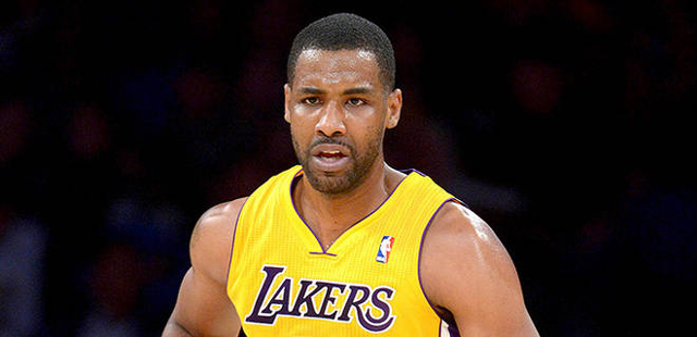 010714-NBA-LAKERS-SHAWNE-WILLIAMS-DC-PI_20140107190151171_660_320
