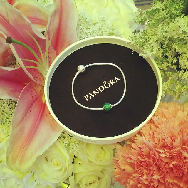 pandora-essence-prosperity