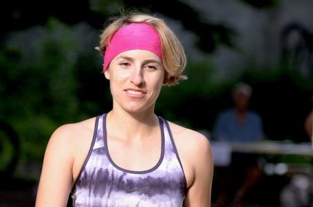 ROZHOVOR: Mým snem je maraton v olympijském Riu