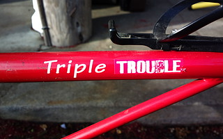 20140301 swell-triple-trouble