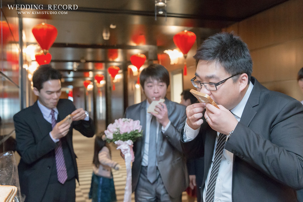 2014.01.19 Wedding Record-073