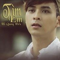 Hồ Quang Hiếu – Tìm Em (2014) (MP3 + FLAC) [EP]