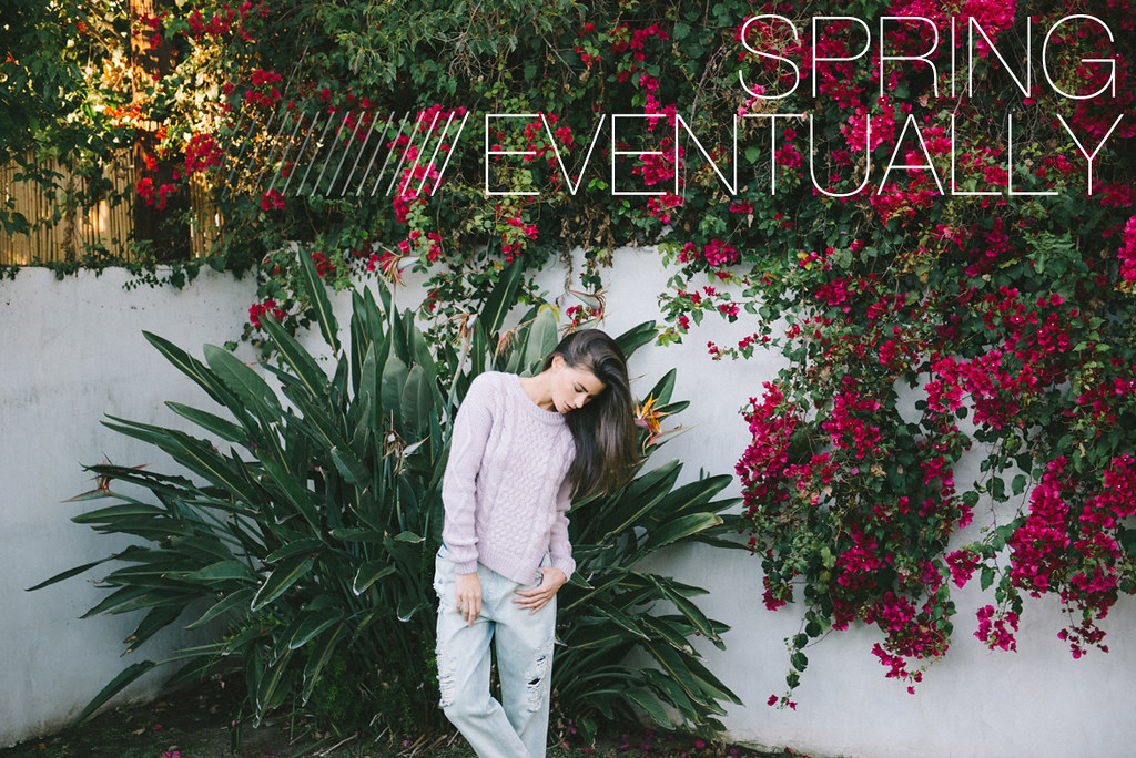 Spring_Eventually_Cover