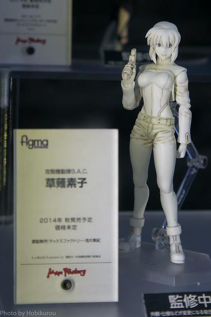 AnimeJapan2014_15