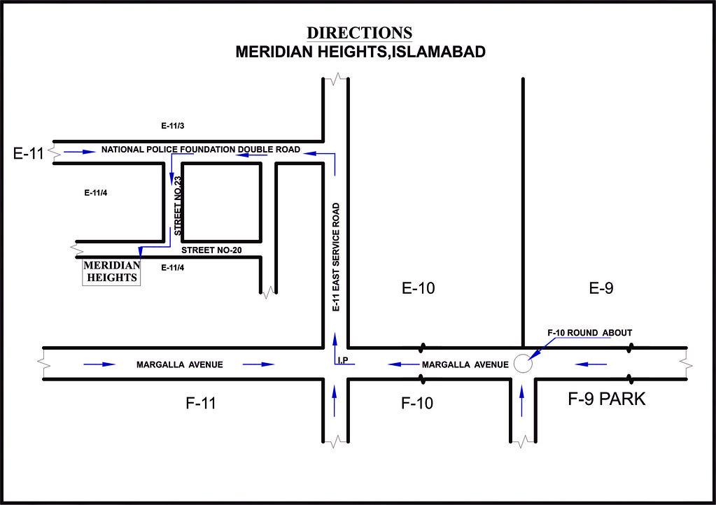 E-11   Meridian Heights   RES   18 Fl   APP - SkyscraperCity