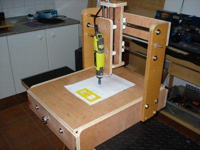 tischkreiss ge werkzeuge maschinen. Black Bedroom Furniture Sets. Home Design Ideas