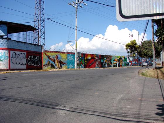 graffitti-wall-Palmares
