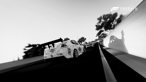 Pebb's Photomode Zone - 31/03: Unofficial 1000km of Bathurst Coverage 13527837784_a7c0ef388b