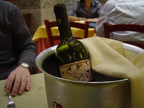 Reginella Wein