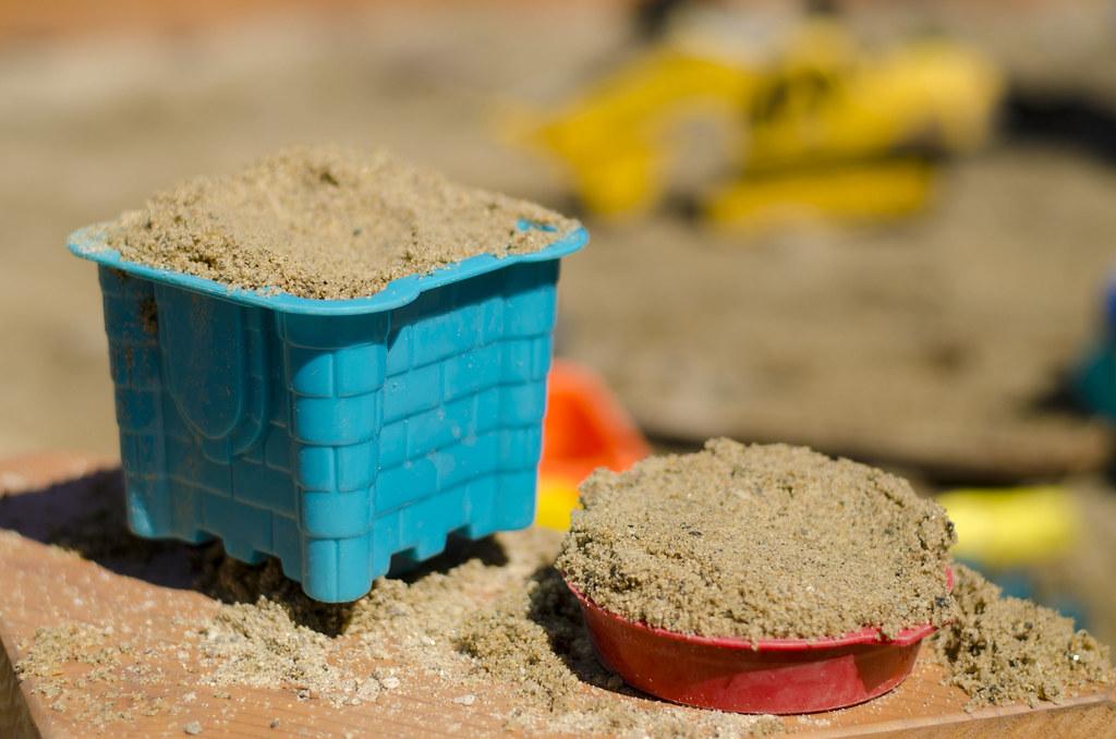 short story // hello sandbox, my old friend 2