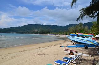 phuket 2014