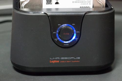LHR-2BDPU3_09