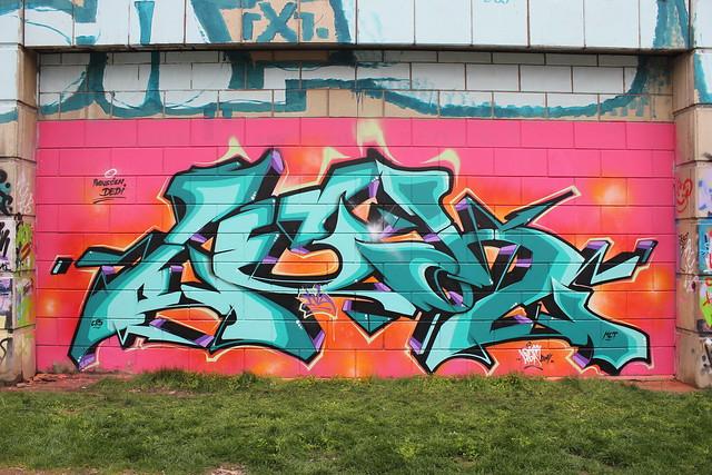 Leon, Wien 2014