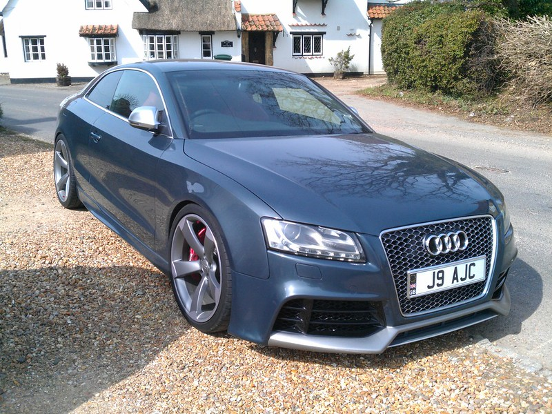 audi a5 forum audi s5 forum cuppa 39 s s5 coupe build. Black Bedroom Furniture Sets. Home Design Ideas