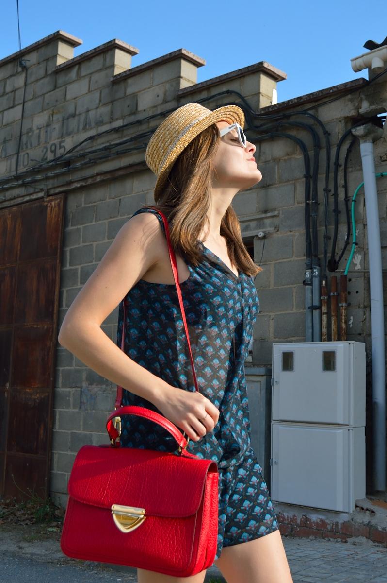 lara-vazquez-madlulablog-style-fashion-trends-spring