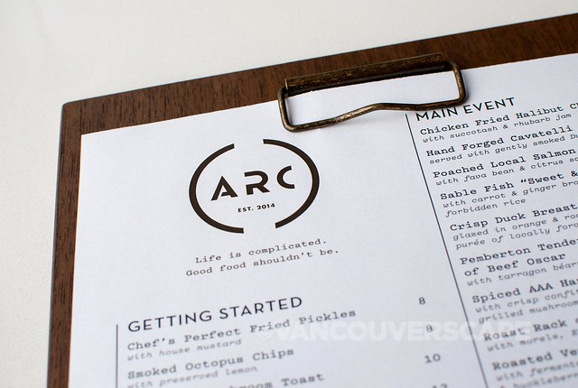 ARC Dining at Fairmont Waterfront-7