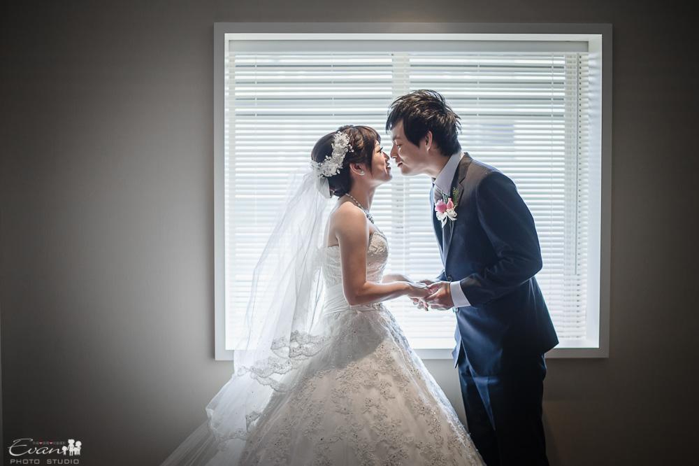 宏泰&佩玟 婚禮紀錄_8