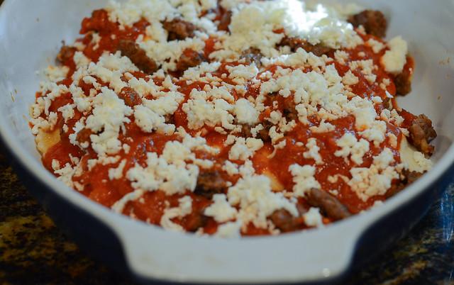 Easy Baked Ravioli with Italian Sausage-033.jpg