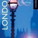 History & Mystery: London
