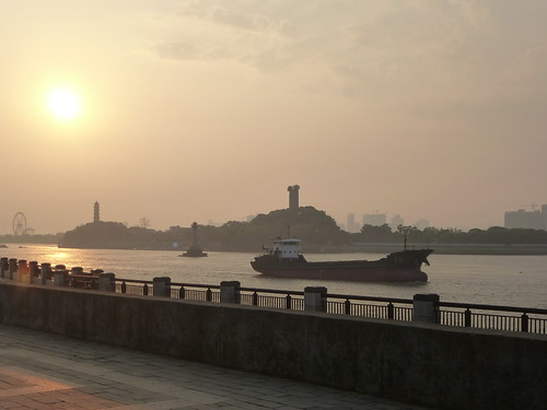 Zhejiang-Wenzhou-riviere (7)
