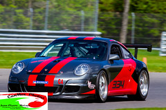 porsche 911 gt2(0.0), ruf ctr(0.0), porsche 959(0.0), automobile(1.0), porsche 911 gt3(1.0), wheel(1.0), vehicle(1.0), performance car(1.0), automotive design(1.0), porsche(1.0), race track(1.0), land vehicle(1.0), supercar(1.0), sports car(1.0),
