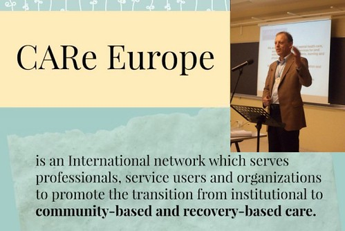 Care Europe Jean Pierre Wilken