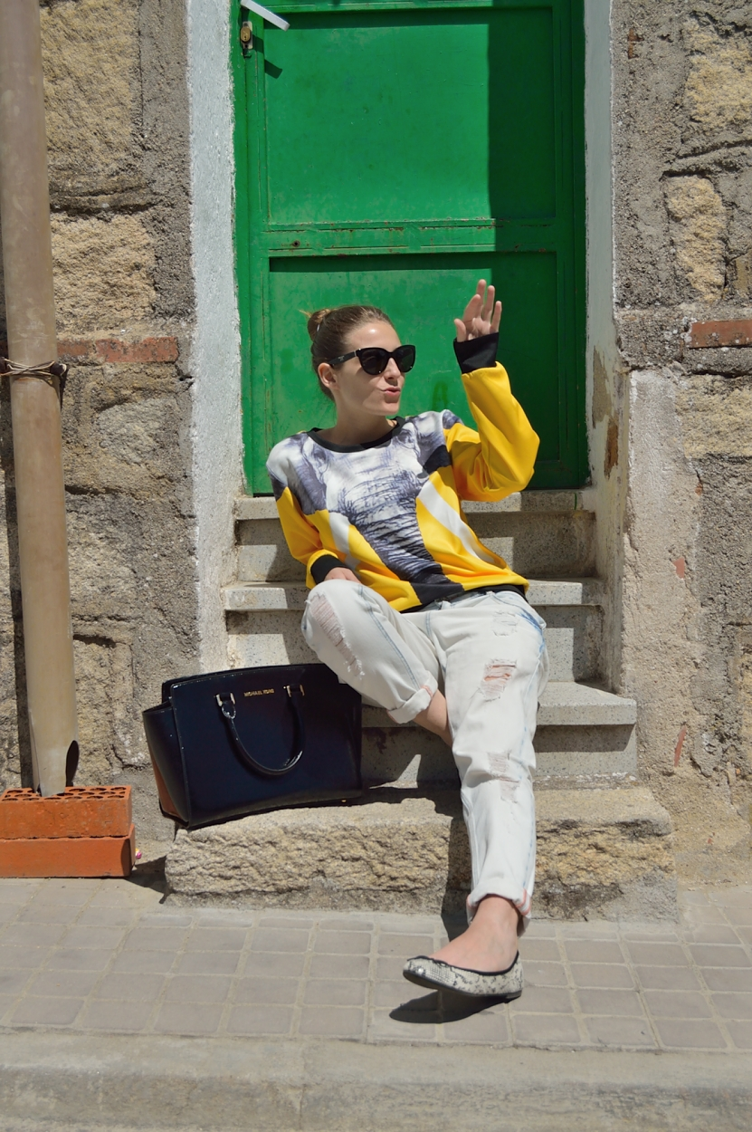 lara-vazquez-madlula-blog-style-fasgion-streetstyle-elefant-easy-look