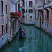 Small photo of Tranquil Venice