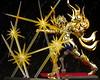 Aiolia - [Imagens] Aiolia de Leão Soul of Gold 19163197756_72126243fc_t
