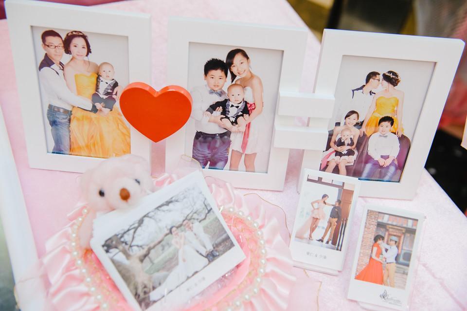 婚攝,婚禮記錄,婚攝洛克,北部婚攝,基隆昱帝嶺