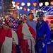 Night Festival by chooyutshing