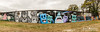 Atl Art Pano by KIRK333