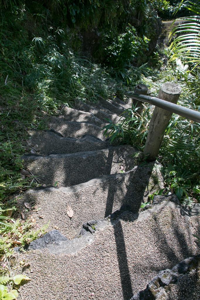 裏見ヶ滝 & 温泉 八丈島 取材 #tokyoreporter #tokyo #tamashima #hachijojima