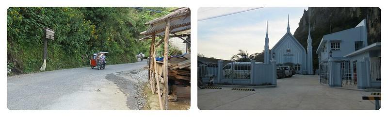 Guía Viajar Filipinas (4)