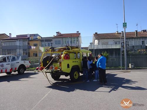 2017_03_10 - Exposição de meios da proteção civil (56)