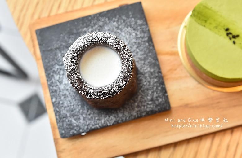 台中公益路甜點1%bakery16